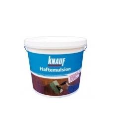 KNAUF Haftemulsion 15kg.