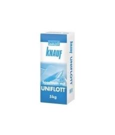 KNAUF Uniflott 5 kg