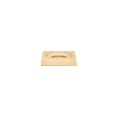 Hierrin 14 x 28 cm, polyuretaan