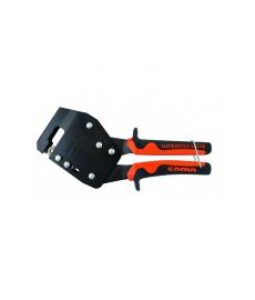 Rankapihdit Master-Profil, 45*, yhden käden malli, max 1+1mm