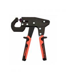 Rankapihdit Ultra-Profil, yhden käden malli, max 1+1mm