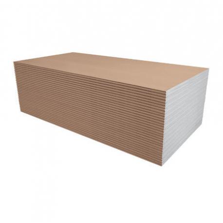 Knauf erikoiskova kipsilevy KEK 1,2x2,6x12,5mm  (2,58 €/m2)
