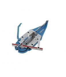 Laattaleikkuri SIGMA 3D3M  ( 90cm )