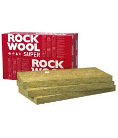 Rockwool Superrock vuorivilla 100/565/1000 ( 4,52m2/pk )