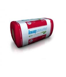 Lasivilla Knauf EXPERT 036 M  50mm ( 565x1350 ) 12,2m2