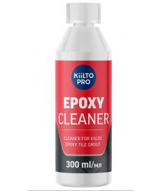 Kiilto Epoxy Cleaner 300g