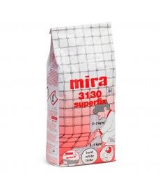 MIRA 3130 superfix 5 kg