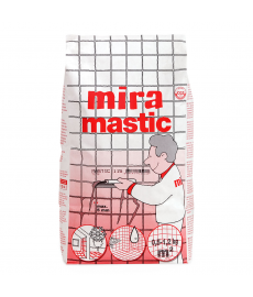 MIRA Mastic 15 kg