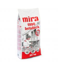 MIRA 6998 Betomix Quick 25 kg