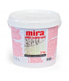 MIRA 4400 Multicoat 2 kg