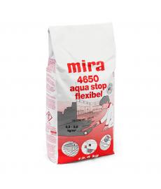 MIRA 4650 aqua-stop flex cmp 12,5 kg