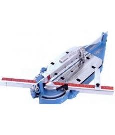 Laattaleikkuri SIGMA 3B4M 62 cm