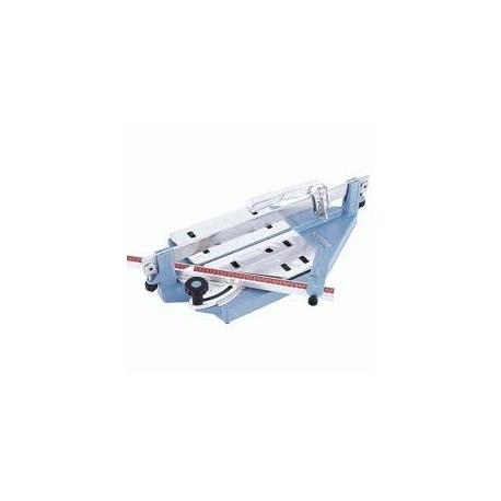 Laattaleikkuri SIGMA 3L  55cm
