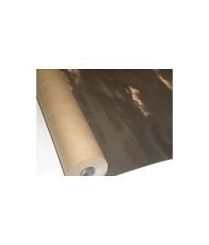 Alumiinipaperi 1.25 x 24 m (30m2)