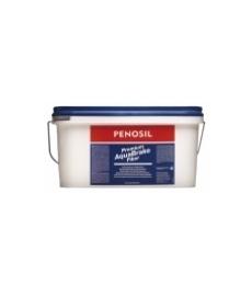 PENOSIL Premium AquaBrake Fiber 15L