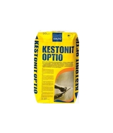 KIILTO KESTONIT OPTIO 20 kg