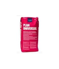 KIILTO PLAN UNIVERSAL 25 kg