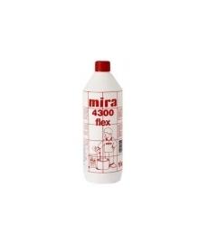 MIRA 4300 Flex 0,5 L