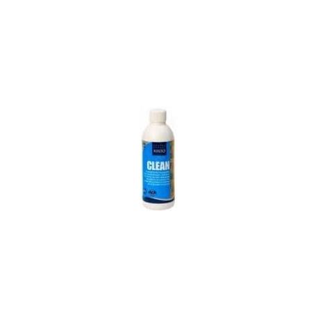 KIILTO Clean 0,5 L