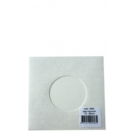 Mira 4588 seal manchet 100-120 mm