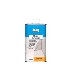 KNAUF Silicon-Entferner 250 ml