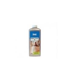 KNAUF Klinker & Cotto Öl 1 L