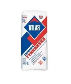 Käsirappauslaasti ATLAS 25 kg