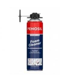 PENOSIL Premium Foam Cleaner , 650ml