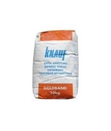 KNAUF GOLDBAND Valk käsikipsilaasti 30kg