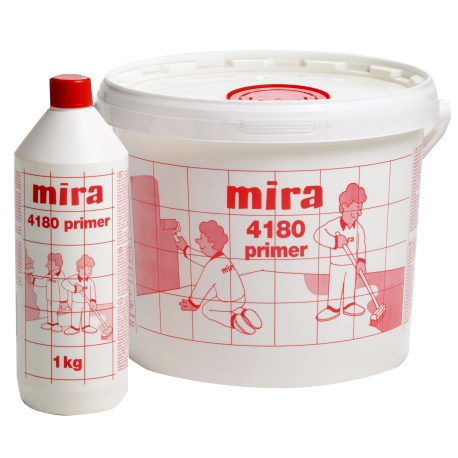 MIRA 4180 PRIMER 1KG