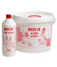 MIRA 4180 PRIMER 5KG